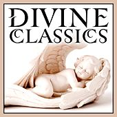 Divine Classics by Various Artists