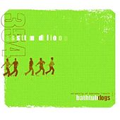 Play & Download Studio 354 by Bathtub Dogs | Napster