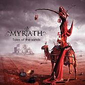 Play & Download Tales of the Sands by Myrath | Napster