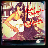 Play & Download Chesapeake by Rachael Yamagata | Napster