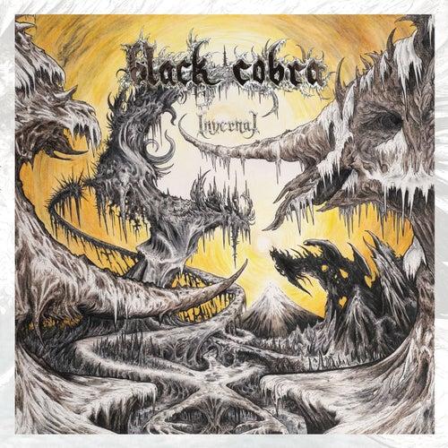 Invernal by Black Cobra