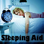 Play & Download Sleeping Aid by Sleeping Aid | Napster