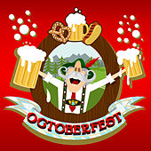 Octoberfest by Various Artists