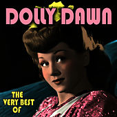 Play & Download The Very Best Of by Dolly Dawn | Napster