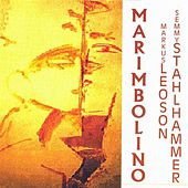 Play & Download Marimbolino by Markus Leoson | Napster
