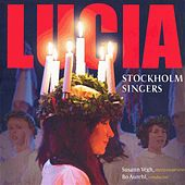 Play & Download Lucia by Bo Aurehl | Napster