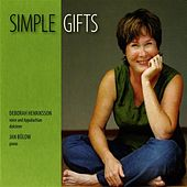 Play & Download Simple Gifts by Various Artists | Napster