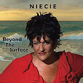 Beyond the Surface by Niecie