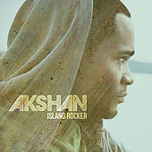 Play & Download Island Rocker by Akshan | Napster