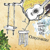 Play & Download Small Steps in a Big Life by Greymatter | Napster