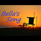 Play & Download Bella's Song by Tiger Room | Napster