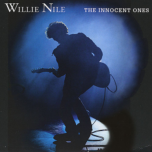 Play & Download The Innocent Ones by Willie Nile | Napster