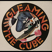 Gleaming the Cube by Robbin Thompson