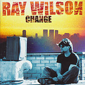 Play & Download Change by Ray Wilson | Napster