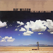 Play & Download The Next Best Thing by Ray Wilson | Napster