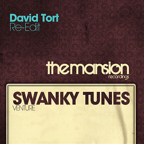 Play & Download Venture by Swanky Tunes | Napster