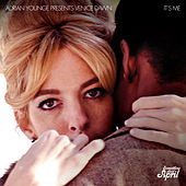It's Me by Adrian Younge