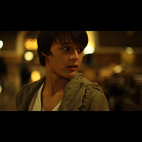 Play & Download Right Here by Nolan Sotillo | Napster