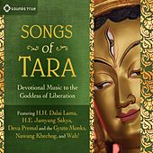 Play & Download Songs Of Tara by Various Artists | Napster