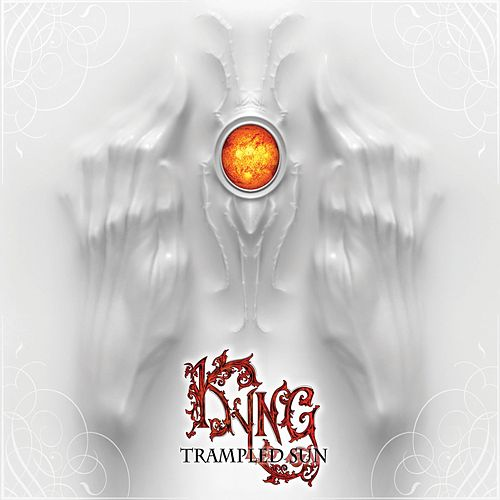 Play & Download Trampled Sun by Kyng | Napster