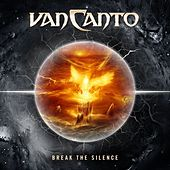 Break The Silence by Van Canto