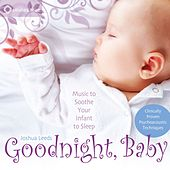 Play & Download Goodnight, Baby by Joshua Leeds | Napster