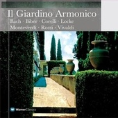 Play & Download The Collected Recordings of Il Giardino Armonico by Il Giardino Armonico | Napster