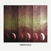 Play & Download Hospitals by The Hospitals | Napster
