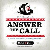Play & Download The First Twenty Presents: Answer The Call by Various Artists | Napster