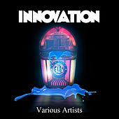 Play & Download Innovation by Various Artists | Napster