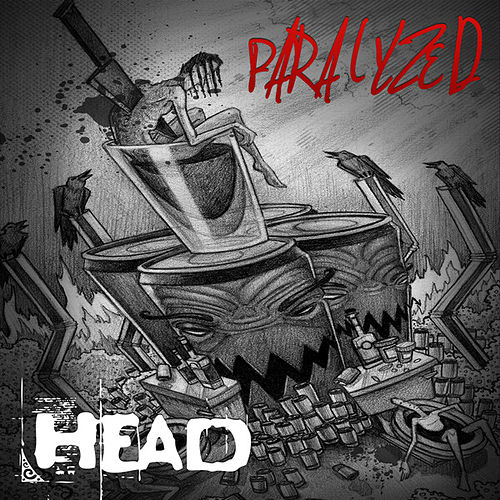 Play & Download Paralyzed - Single by Brian