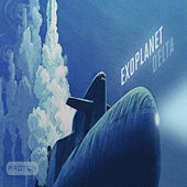 Play & Download Delta by Exoplanet | Napster