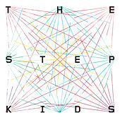 Play & Download The Stepkids by The Stepkids | Napster