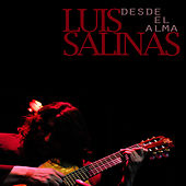 Play & Download Desde el Alma by Luis Salinas | Napster