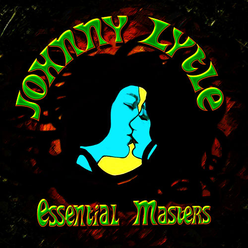 Play & Download Essential Masters by Johnny Lytle | Napster