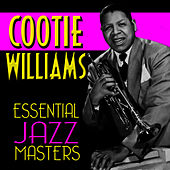 Essential Jazz Masters by Cootie Williams