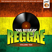 Play & Download Best Of Reggae Volume 10 by Various Artists | Napster