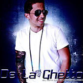 El Jefe de la Versatilidad Vol.1 by De La Ghetto