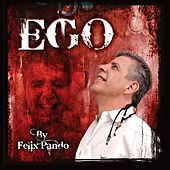 Play & Download Ego by Felix Pando | Napster