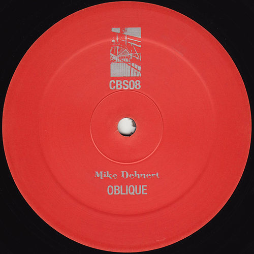 Play & Download Oblique by Mike Dehnert | Napster