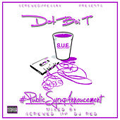 Play & Download #PublicSyrupAnnouncement by Dat Boi T | Napster