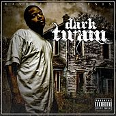 Dark Twain by Rasheed
