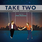 Play & Download Take Two (Original Soundtrack) by Chase Gassaway | Napster