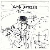 Play & Download The Transient by David Dondero | Napster