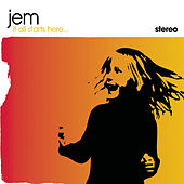 Play & Download It All Starts Here by Jem | Napster