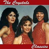 Play & Download Classics by The Crystals | Napster