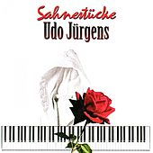 Play & Download Sahnestücke by Udo Jürgens | Napster
