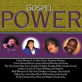 Gospel: Power by Various Artists