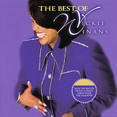 The Best of Vickie Winans by Vickie Winans