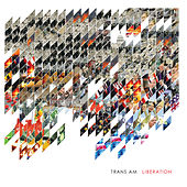 Play & Download Liberation by Trans Am | Napster
